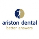 NEWariston-dental-logo.jpg